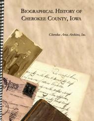 Cherokee CountyCoil
