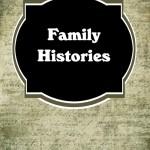 FamilyHistoryTitle
