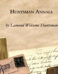 HuntsmanAnnalsCoil