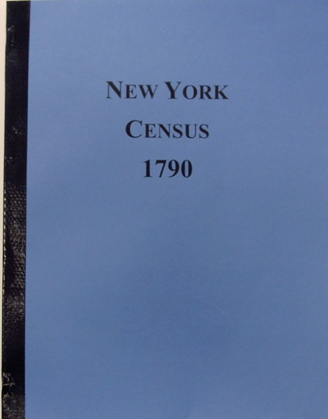 what was the population of connecticut in 1790