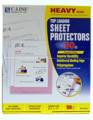 SheetProtectors2013