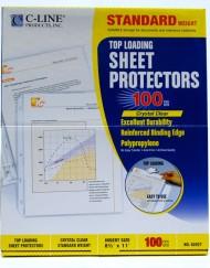 SheetProtectors2027