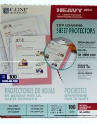 SheetProtectors2028