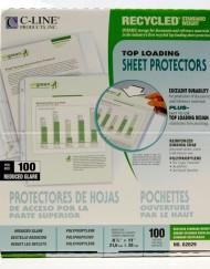 SheetProtectors2029