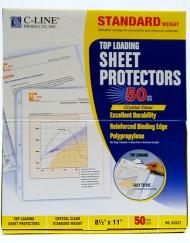 SheetProtectors2037
