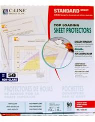 SheetProtectors2038