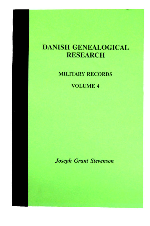 how to get a copy of military records