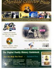 heritagecollectorsuite